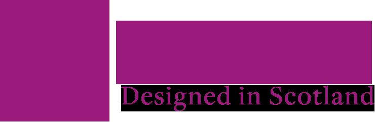 Scottesque
